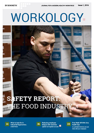 Subscribe to WORKOLOGY Digital for Free!